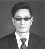 김재덕 시인 / 김재덕.시인.com