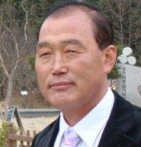 김대식 시인