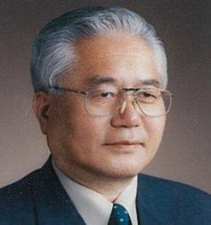 김관형 시인