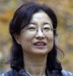 박인혜 시인