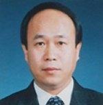 김진환 시인