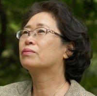 이현실 시인 / 이현실.시인.com