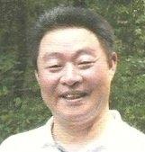 김수창 시인