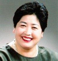 김혜영 시인