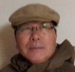 김용필 소설가