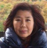김은자 시인