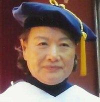 김순녀 소설가