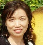김주선 소설가
