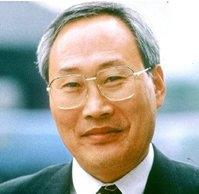 김창현 수필가
