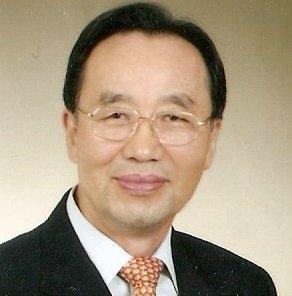 김진수 작가 / 김진수.소설가.com