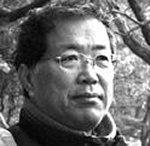김창수 작가