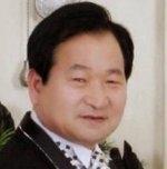 전홍구 시인