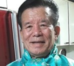 김종길 수필가