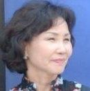 윤준경 시인