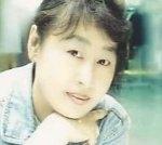 홍회정 시인