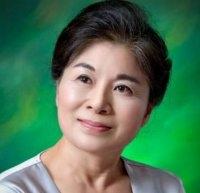 박순옥 소설가