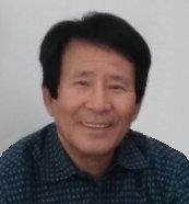 김상원 소설가