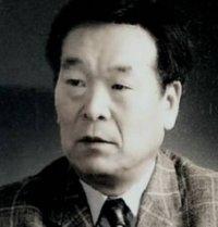 김안로 시인