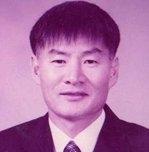 김홍락 시인