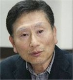 장일홍 희곡인