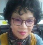 김경자 시인