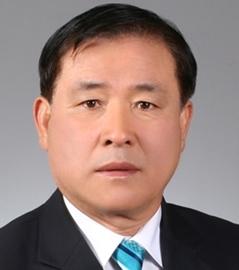 김종선 시인